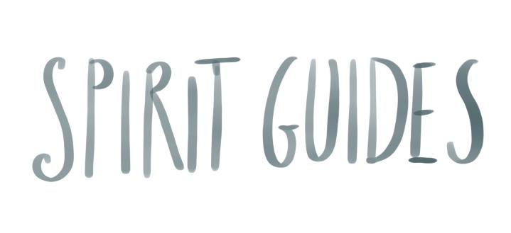How to connect with your Spirit Guides? Part 1